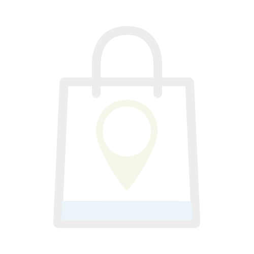 Servicelevel FM Light (OTM)