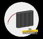 Endurance battery