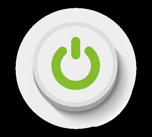 Heractivering van uw systeem met Servicelevel