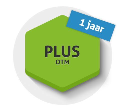 Servicelevel Plus (OTM)