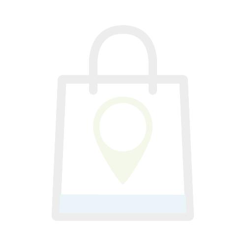 PRO Fiscaal Service 1 jaar