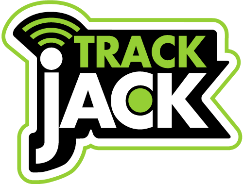 TrackJack Shop